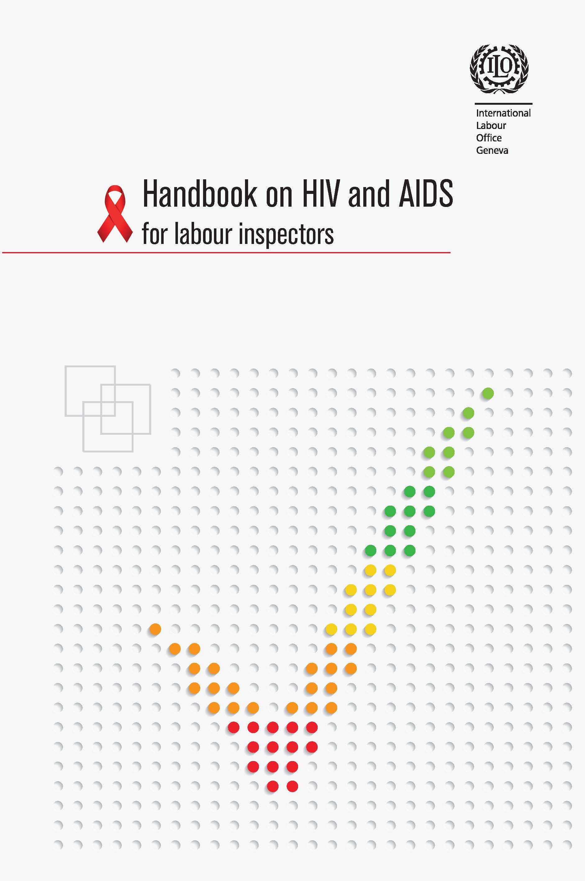 outlines for research papers on hiv aids This paper outlines a study that aimed to explains the very different ways and levels of priority policymakers have shown in responding to hiv/aids.